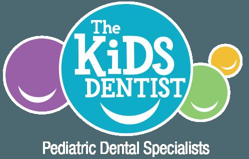 Best Dentist for Kids - Mequon Wisconsin