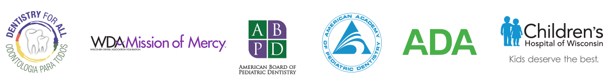 American Board of Pediatric Dentistry American Academy of Pediatric Dentistry