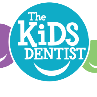 kidsdentist-footerlogo