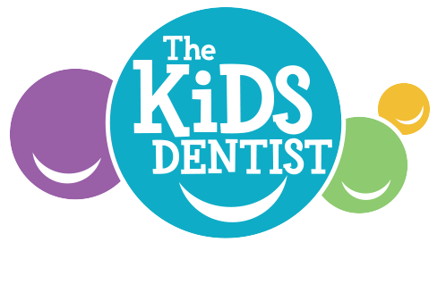 Best Dentist for Kids - Mequon Wisconsin